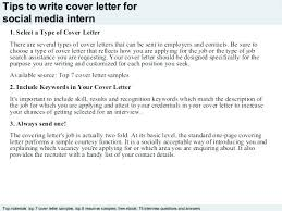 cover letter for press release perfect cover letter putasgae info
