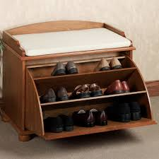 ayden shoe storage bench touch to zoom