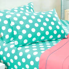 turquoise bed sheets mint and dots bed sheets set clearance sheet free turquoise double bed sheets