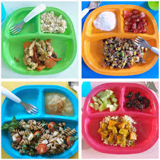 16 Simple Meals for Your 1-Year-Old that Will Make You SuperMom | Feeding Our Flamingos