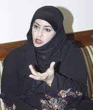 زواج الأرامل - يذكر أن سلوى المطيري كانت قد تمنت في لقاء سابق بالزواج من  أحد أفراد أسرة آل ... مماثلة مزيد من الأحجام | Facebook