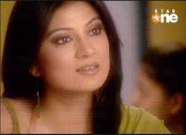Popular Hindi Serials You Might Remember Himesh Reshammiya's To Be Wife  Sonia Kapoor From - DesiMartini