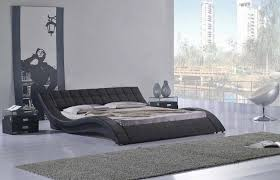 cool bed frames for guys. Beautiful Guys Cool Bedroom Decorating Ideas For Guys Low Profile Bed Coaster Furniture  1000x645 To Frames R