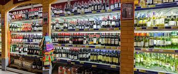 - Magazine Magazine alcobev Spiritz Liquorshop