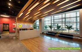 office ceiling designs. On This Site About Which Ceiling To Select And How Maintain A Please Visit Those. Also We Have Different Types Of Designs. Office Designs S