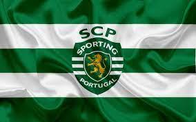 Esportivos, clube de futebol, Lisboa, Portugal, emblema, Sporting logotipo,  Portuguesa futebol clube   Sporting clube de portugal, Sporting clube,  Sporting