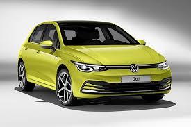 volkswagen golf 5 doors models and