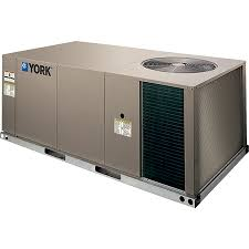 packaged rooftop units small sunline series packaged heating and cooling units