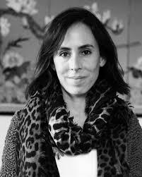 Dr. Rebecca Chase, PhD, Psychologist, Scarsdale, NY, 10583 | Psychology  Today