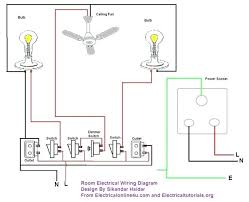 how many outlets on one circuit one switched receptacle wiring how many outlets on one circuit medium size of outlet wiring diagram wiring an outlet