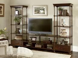Image Almirah Featured Image Fine Furniture Design Fine Furniture Design Wall Unit