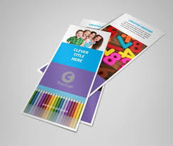25 Best Academic Flyer Templates Designs Word Psd Eps