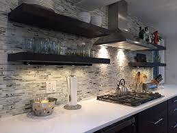 modern kitchen tiles backsplash ideas. Full Size Of Kitchen:backsplash Tile Kitchen Backsplash Mosaic Designs Large Modern Tiles Ideas