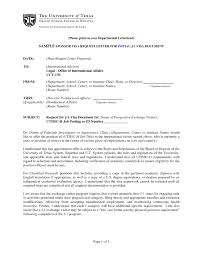 Examples Of Executive Resumes Sample Application For School