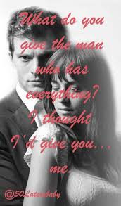best fifty shades images shades fifty  fifty shades of grey website for fans
