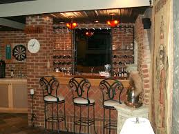 homemade man cave bar. Through Homemade Man Cave Bar M
