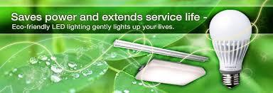 environmentally friendly lighting. led lights environmentally friendly lighting