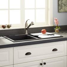 Kitchen Sink Sinks For Sale Granite Sink Kitchen Sink Width Black Granite  Kitchen Sink Drop In