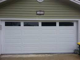 garage door insulation lowesGarage Door Bottom Seal Lowes Garage Door Lowes In Genie Garage