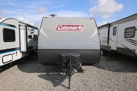 Coleman Light Lx 1925bh 2018 Dutchmen Coleman Light Lx 1925bh