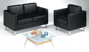 contemporary waiting room furniture. Fine Contemporary Contemporary Waiting Room Furniture Reception Beautiful  Office Chairs  For Contemporary Waiting Room Furniture