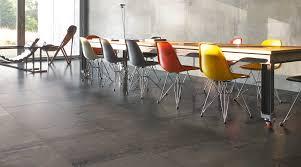 contemporary floor tiles. Beautiful Floor To Contemporary Floor Tiles L