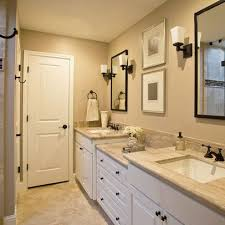 traditional style antique white bathroom: traditional bathroom designtraditional style vintage bathroom style vintage off white bathroom design tsc