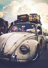 vintage car photography tumblr. Alternative Antique Beetle Car Classic Dream Festival Gorgeous Grunge Hipster Indie Inspiration Luggage Old Photography Retro Rusty Intended Vintage Tumblr