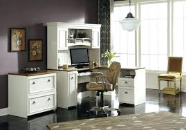 Kathy Ireland Office Furniture Home Office Furniture Collection