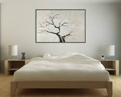 9 ideas to decorate your bedroom walls ptmimages within size 3219 x 2591