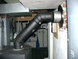 double wall stove pipe clearance triple wall stove pipe double wall stove pipe elbow triple wall stove pipe kit at 6 inch double wall stove pipe clearance
