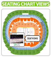 flyers ticket prices flyers tickets 2017 2018 great seats lowest prices