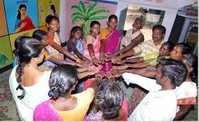 rural development panchayat raj schemes externally funded  rural development panchayat raj schemes externally funded schemes