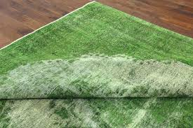 ikea grass rug large size of lime green rug area decor furniture elegant and serene bright ikea grass rug