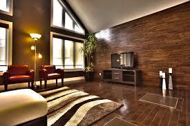 Decorative Wood Wall Panels Friendlywall Prefinished Decorative Wood Wall Panels Phoenix