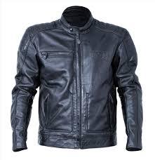 rst roadster ii black leather jacket 2017