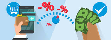 Plus, get 50% off enhanced reporting. Credit Card Processing Fees How Much Does It Really Cost