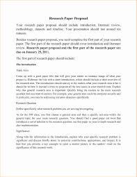 Narrative Paragraph Examples About Myself Fresh A Narrative Essay