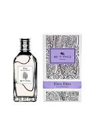 <b>Etro Etra Etro</b> Eau De Toilette | Shop Etro fragrances online lot29.dk ...