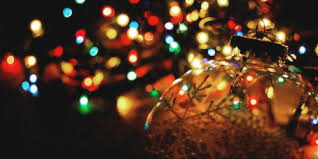 christmas lights photography tumblr. Modren Tumblr Not Sure This Is What You Wanted Butu2026 Intended Christmas Lights Photography Tumblr S