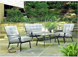garden oasis harrison 7 piece dining set 7 piece dining set garden oasis patio furniture home garden oasis harrison 7 piece dining set