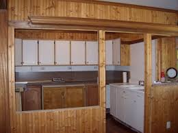 Make Your Own Kitchen Doors How To Make Your Own Shaker Cabinet Doors Best Home Furniture