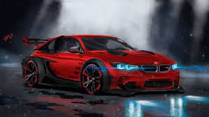 3840X2160 Cars Wallpapers - Top Free ...
