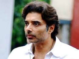 Mumbai: FIR Against Yash Raj Films, Directors Aditya & Uday Chopra For  'Pocketing' Rs 100 Cr Royalties