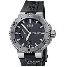 Наручные <b>часы Oris</b>: цены в Белгороде. Купить наручные часы ...