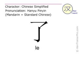 Translate Pinyin Chinese English with Free Online