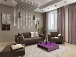 false ceiling designs for living room design ideas