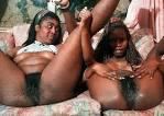 Секс девушек в племенах африки видео