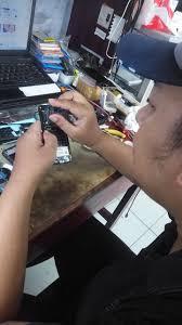 Check spelling or type a new query. Perbaikan Handphone Hilang Sinyal Lasercom Service Laptop Dan Handphone