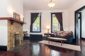 Interior Design Pittsburgh Pa Best 48 Lehigh Ave Pittsburgh PA 48 Realtor